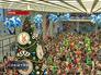Новогодняя елка в Москве