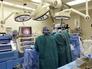 У двух российских туристов диагностировано кровоизлияние в мозг, им потребовалось хирургическое вмешательство