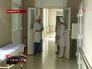 Медсестры в больнице