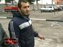 Задержанный организатор взрыва в Пятигорске дает показания