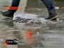 В Москве ожидается резкое ухудшение погоды