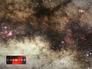 Ученые будут наблюдать поглощение чёрной дырой гигантского газового облака