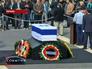 В Израиле прощаются с Ариэлем Шароном