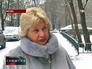 Ирина Тюрина, пресс-секретарь Российского союза туриндустрии