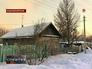 Дом в Хабаровском крае