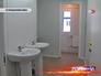 Условия проживания в общежитии