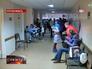 Дети в поликлинике