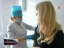 Вакцинация против кори