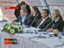 Тайное голосование сирийской оппозиции