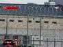 Тюрьма Гуантаномо