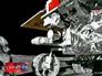 "Китайский луноход ""Чанъэ-3"""