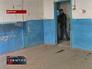 Аварийная школа в Дагестане