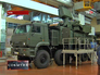 Оборонное предприятие в Туле