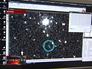 Лаборатория космического мониторинга