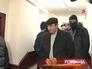 Магомедгусен Насрутдинов арестован на два месяца по подозрению в крупном мошенничестве