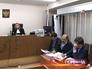 Вице-премьер Дагестана назвал дело против него надуманным