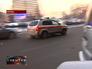 """Служба МЧС прибыла к станции метро """"Автозаводская"""""""