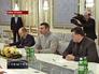 Представители украинской оппозиции
