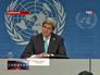 "Джон Керри на конференции ""Женева-2"""
