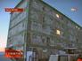 Жилой дом в поселке Тикси-3