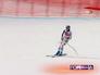 Спортсмен-горнолыжник