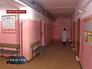 Больница в Нижегородской области