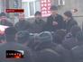 Беспорядки в Дагестане