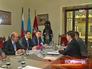 Москва подписала с Казахстаном соглашение о поставках продовольствия