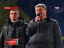 Лидеры Украинской оппозиции