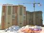 Строительство жилого дома в Мытищах