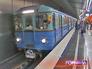 """Станция метро """"Жулебино"""""""