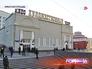 """Здание кинотеатра """"Художественный"""" на Арбате"""