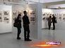 Выставка фотографий дореволюционной Москвы