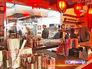 Китайский ресторан в Москве