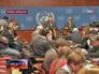 Первый раунд межсирийских переговоров завершается в Женеве
