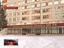 Военный госпиталь в Подольске
