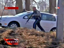 Спецоперация полиции США по обезвреживанию школьного стрелка