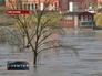 Потоп в Риме