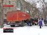 Жители Свердловской области запасаются питьевой водой