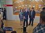Презентация в Государственном историческом музее Москвы