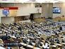 Заседание Госдумеы РФ