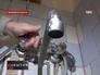 В городе Сухой Лог нет воды