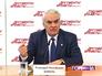 Геннадий Шмаль, президент Союза нефтегазопромышленников России