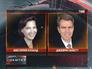 Заместитель госсекретаря США Виктории Нуланд и американский посол в Киеве Джеффри Пайетта