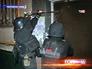 Штурмовая операция полиции