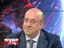 Владимир Плигин, председатель Комитета Госдумы РФ по конституционному законодательству и государственному строительству