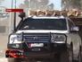 Гуманитарная помощь доставлена в Сирию