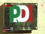 Демократической партии Италии