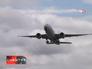 Cамолет Boeing 767