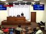 Пресс-конференция в Генпрокуратуре Украины